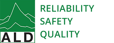 Reliability Software